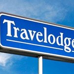 Travelodge Gananoque resmi