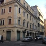 Photo of Piemonte Hotel