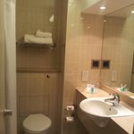 Foto de Holiday Inn London-Shepperton
