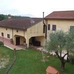 Photo of Casale San Germano
