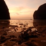 Maya Bay Sleep Aboard의 사진
