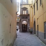 Photo of Albergo Firenze