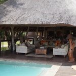 Photo of Arathusa Safari Lodge