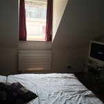 Photo de Guesthouse Dienerstrasse