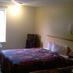 Red Roof Inn Pensacola West Foto