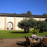 Musella B&B Winery의 사진