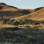 Photo of Wilderness Safaris Damaraland Camp