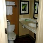 Photo de Extended Stay America - Salt Lake City - West Valley Center