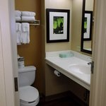 Bilde fra Extended Stay America - Salt Lake City - West Valley Center