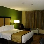 Φωτογραφία: Extended Stay America - Salt Lake City - West Valley Center