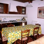 Photo of Serre di Parrano Country House