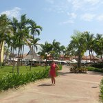 Фотография VH Gran Ventana Beach Resort