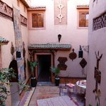 Photo of Kasbah Assafar
