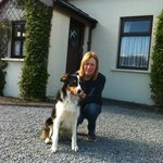 Foto van Doolin Cottage Bed & Breakfast