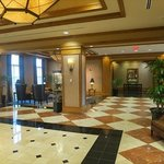 Foto Hilton University of Florida Conference Center Gainesville