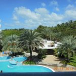 Photo de SUNSOL Caribbean Beach