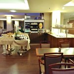 Scandic Hotel Grand Place의 사진