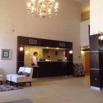 Foto de Comfort Suites Sugar Land
