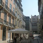 Photo of Livinglisboa Baixa Apartments