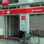 Photo de Ibis Lille Tourcoing Centre