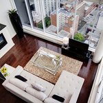 Foto de Montreal Luxury Apartments
