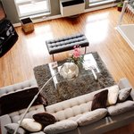Montreal Luxury Apartments의 사진