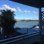 Mangonui Waterfront Motelの写真
