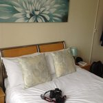 The Marina Guest House Foto