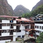 Photo of Taypikala Hotel Machupicchu