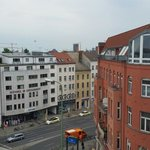 Photo of ibis styles Berlin Mitte