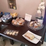 Beatus Bed and Breakfast의 사진
