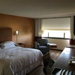 Foto de Four Points by Sheraton Houston Southwest
