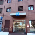 Photo of Ibis Budget Perpignan Centre Mediterranee