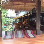 Photo of Tonnam Homestay