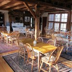 The Inn at Round Barn Farm Foto