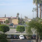 Photo de Embassy Suites Hotel Los Angeles-Downey