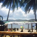 Anilao Beach Club照片