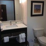 Photo de Four Points by Sheraton Edmonton International Airport