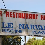 Photo of Hotel Le Narval