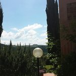 Photo of Agriturismo Podere dellAnselmo