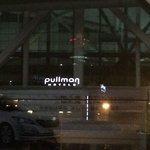 Photo de Pullman Guangzhou Baiyun Airport
