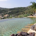 Φωτογραφία: Villa Enrica Country Resort Hotel