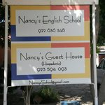 Nancy G's Guest House照片
