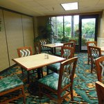 Foto van BEST WESTERN PLUS Siesta Key Gateway