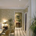 Photo of Hotel Romance Malesherbes