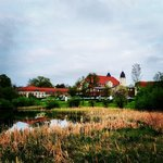 Photo of Radisson Blu Resort Schloss Fleesensee