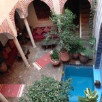 Photo of Riad Zen House