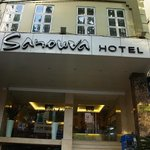 Photo of Sanouva Hotel