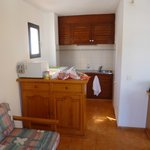 Photo of Apartaments Es Canto Bossa