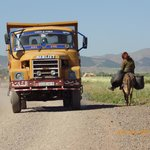 pittoresque